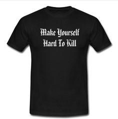 #tshirt #shirt #popular #trends #trending #womenfashion #menswear #gift #