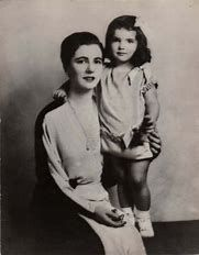 Image result for Jacqueline Kennedy Onassis young
