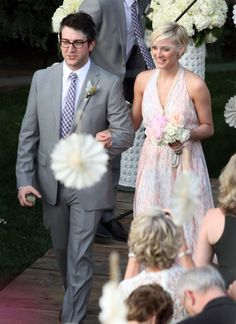 Celebrity Bridesmaids Pictures | POPSUGAR Celebrity