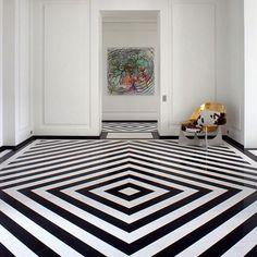 Floorlust. #design #details #thebook #interiordesign #inspiration