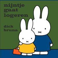 Nijntje gaat logeren http://www.bruna.nl/boeken/nijntje-gaat-logeren-9789073991170