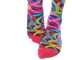 crazy socks - Cerca con Google