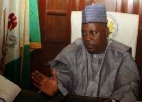 Latest Hot News: Borno govt spent over N10 Billion to fight Boko Ha...