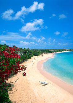 Rendezvous Bay, Anguilla