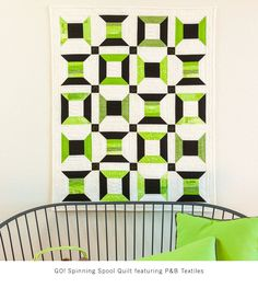 65 Best Quilt Ideas Images In 2019 Table Runners Quilts Quilt