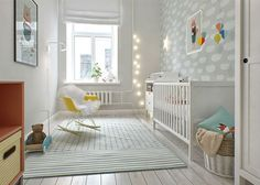 Kids room source | INT2architecture