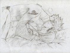 ♡♡AyuMichi's Artworks!♡♡