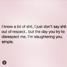 Image of: Thoughts Girlyou Better Understand This Tough Girl Quotes Success Magazine 10 Best Hood Girl Quotes Images Words Funny Phrases Hilarious