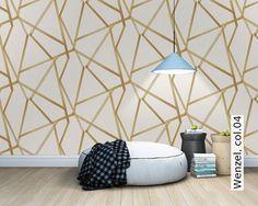 details zu staud schubladen f r kleiderschrank schubladeneinsatz schubkasteneinsatz buche. Black Bedroom Furniture Sets. Home Design Ideas