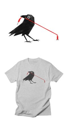 The Early Bird Patches the Worm. Analogue synth T-Shirt Design by Son of Sine. Analog Synth, Early Bird, Shirt Designs, Patches, Autumn, Tees, Winter, Mens Tops, T Shirt