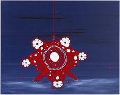 Tor-Magnus Lundeby, Atomic, 2008
