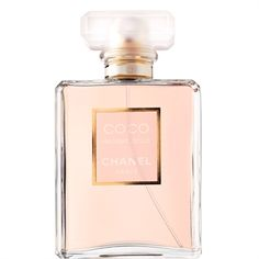 Shop COCO MADEMOISELLE Eau de Toilette by Chanel at Sephora. This modern oriental fragrance recalls the irrepressible spirit of a young Coco Chanel. Parfum Givenchy, Perfume Chanel, Perfume Parfum, Perfume Diesel, Rose Perfume, Fragrance Parfum, Parfum Spray, Perfume Bottles, Perfume Collection
