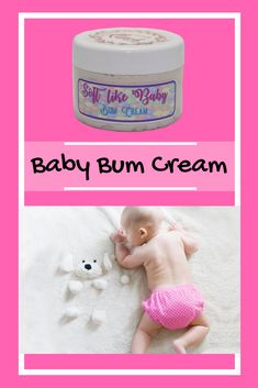 Our Baby Bum Cream is a true miracle worker, and you get this miracle of your own at 10% of until 16 September! 🎉 Do your baby a huge favor and get yours today ❤️