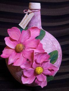 artesania y manualidades mariana                                                                                                                                                                                 Más