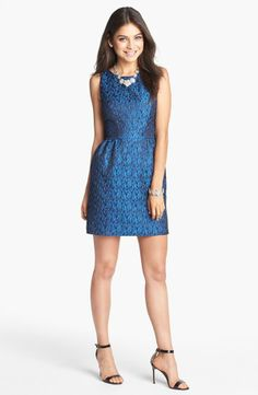 Kennedy Blue A Easier Way to Shop for Bridesmaid Dresses