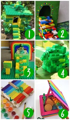 Leprechaun-Traps-1.jpg 550×950 pixels