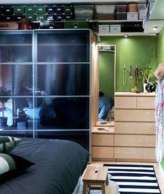 http://www.digsdigs.com/44-smart-bedroom-storage-ideas/