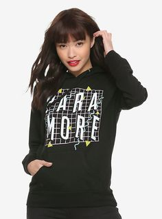 df24ed48 55 Best Paramore Merch images | Paramore merch, Band merch, Black Friday