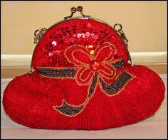 Shopping - Red Hats, Bling Jewelry, clothing, and accessories for the DiVa in You. Red Hat Club, Recliner Armchair, Red Hat Ladies, Wearing Purple, Red Hat Society, Purple Things, Beach Tote Bags, Red Hats, Beautiful Bags