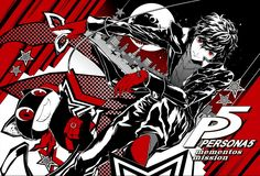 Persona 5 Game, Persona Five, Persona 5 Joker, Manga Rock App, Money Pictures, Money Pics, Shin Megami Tensei Persona, Popular Manga, Akira Kurusu
