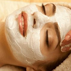 Easy Face Scrubs To Remove Blackheads