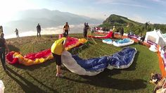 COUPE ICARE 2012