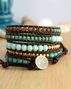 New fashion ladies bracelets