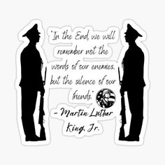 """""""Memorial day for USA"""" Sticker by bahaa8719 