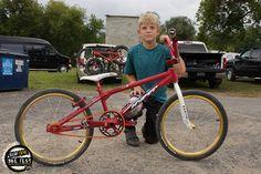 Sugar Cayne Bike Fest, CNYBMX (846)