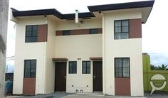 Thinking about moving to Mabalacat, Pampanga? Cheska Townhomes in just one ride away from Clark Economic Zone, as well as several institutions and commercial establishments. See the price of a 40sqm, 3BR unit: http://www.myproperty.ph/properties-for-sale/townhouses/mabalacatcity-pampanga/affordable-townhouse-for-sale-in-mabalacat-pampanga-777216?utm_source=pinterest&utm_medium=social&utm_campaign=listing&utm_content=imagepost_4&utm_term=081815_townhouseforsale_mabalacatcitypampanga_777216#9