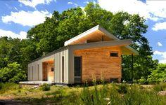 지붕에 변화를주어 단조로움을 해소한 리지하우스 - Daum 부동산 커뮤니티