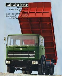 Benne, Volkswagen, Iveco, Trucks, Vehicles, Poster, Shopping, Cars, Classic Trucks