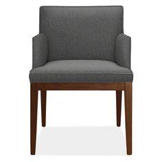 Room & Board - Ansel Arm Chair