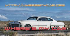 """Amazing 1948 Cadillac Fastback """"Madam V"""" by Ringbrothers Ford Mustang Shelby Gt500, Ford Shelby, Ford Gt, Gt Mustang, Cadillac Ats, Sema Car Show, 2008 Ford Mustang, Gone In 60 Seconds, Twin Turbo"""