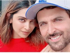 Bollywood Movie Reviews, Bollywood News, Bollywood Stars, Hrithik Roshan, Deepika Padukone, John Abraham, Next Film, War Film, Republic Day