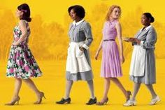the help quotes - Google Search