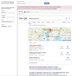 For some local, brick-and-mortar shop owners, the idea of search engine optimization (SEO) can be daunting. Search Engine Optimization, Research, Language, Words, Business, Languages, Exploring, Business Illustration, Study