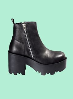 f51efe2ea583 ISO UNIF rival boot size Would pay a reasonable amount for these.