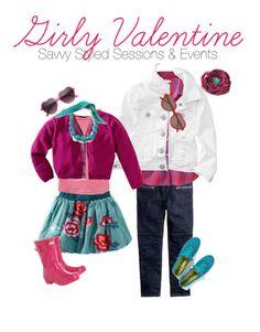 valentine one savvy problem