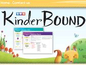KinderBound © 2013, Grade Levels Pre-K - K, Transition your Pre-Kindergarten students seamlessly to Kindergarten with a developmentally appropriate assessment and comprehensive 4-week curriculum.
