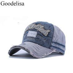 Hittings The Walking Dad Unisex Fashion Cool Adjustable Snapback Baseball Cap Hat One Size Natural