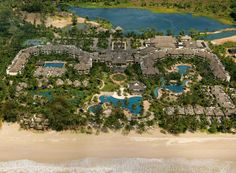 Thailand (#KhaoLak) - 10 of the Best Winter Sun Locations in the World