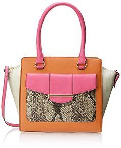c5d6648f8a2 top handle bags  Aldo Sans Top Handle Bag