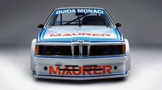 Looking for the BMW 635 Csi of your dreams? There are currently 9 BMW 635 Csi cars as well as thousands of other iconic classic and collectors cars for sale on Classic Driver. Bmw 635 Csi, Bmw 6 Series, Collector Cars For Sale, Bmw Classic, Aston Martin, Rally, Touring, Race Cars, Porsche