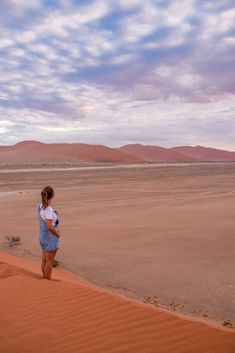 Sossusvlei is synonymous with red sand dunes and Namibia. Here are some tips for visiting Sossusvlei, including budget accommodation & top activities. Before Sunrise, Entrance Gates, The Dunes, Hot Days, Us Travel, Swimming Pools, Safari, Budget, African