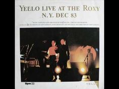 80's,#80er,83,At,Avantgarde,bostich,#Classics #Sound,#Dec,dub,#Electro,#Extended,#Klassiker,#live,#Mix,#NY,#Pop,#Rock,#roxy,#Soundklassiker,#Synth,#the,#yello #Yello   #Live At #The #Roxy N.Y. #Dec 83 - http://sound.saar.city/?p=33091