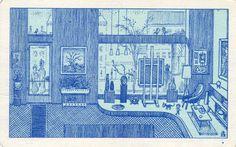 1966 | Kártyanaptárak