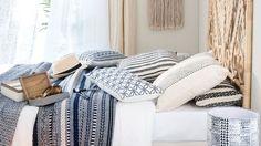 Bichonnez votre chambre pour moins de 200 euros