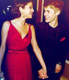favorite couple ever