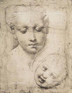 Raphael  Google Image Result for http://images.alinari.it/img/480/DIS/DIS-F-001731-0000.jpg